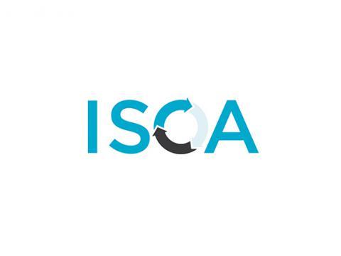 ISCA Geofabrics